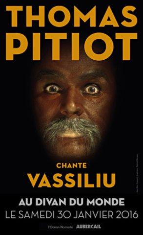 affiche-thomas-pitiot-chante-vassiliu-divan-du-monde-300-43b99