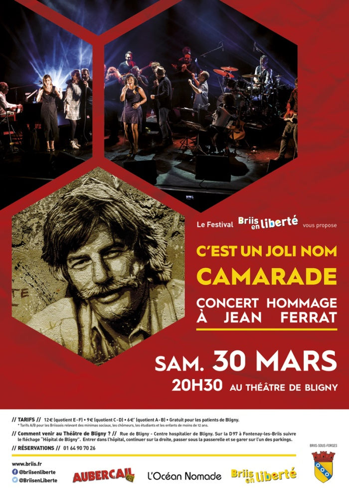 Affiche_Concert_ouverture_BeL_2019
