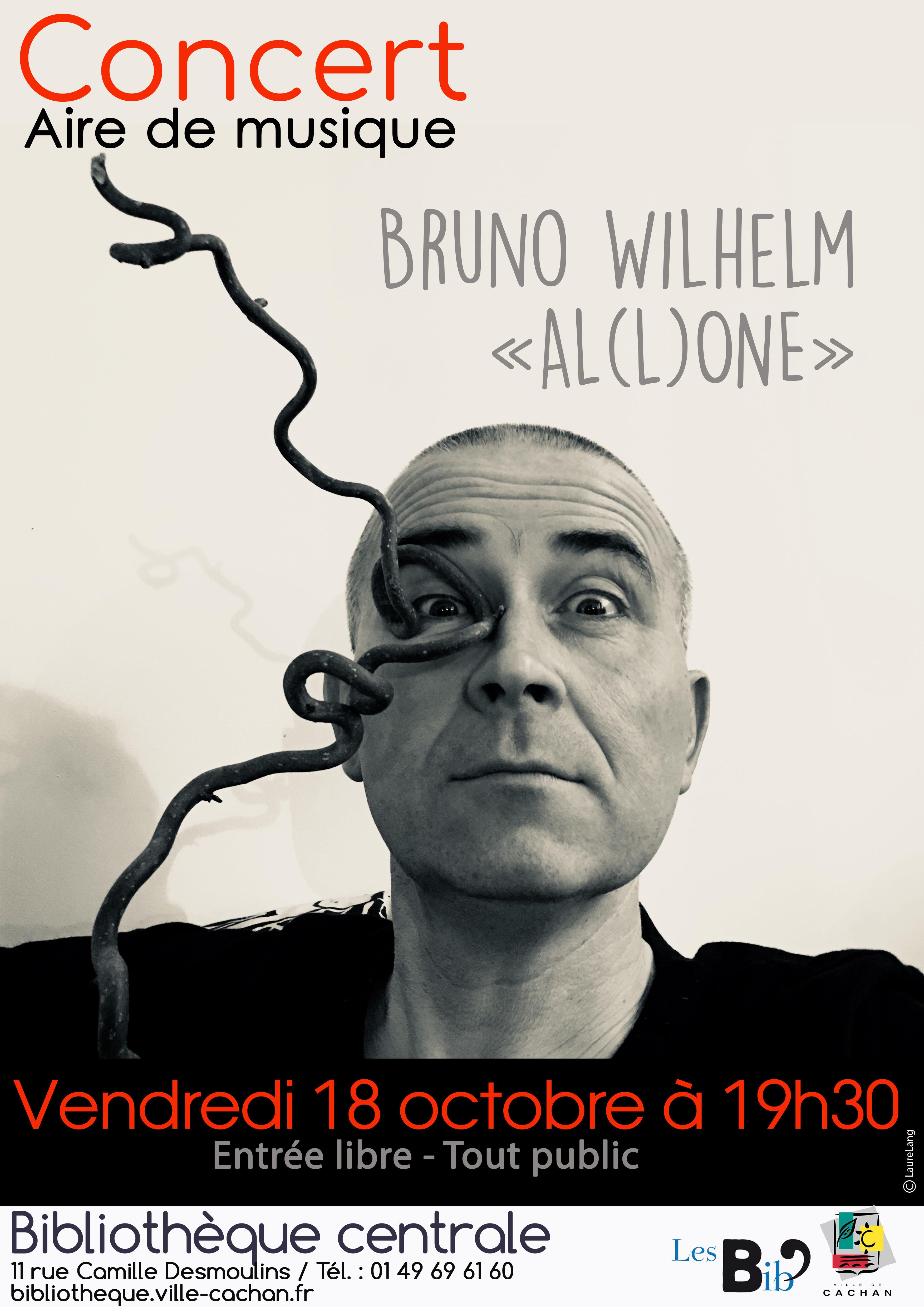 Affiche Bruno Wilhelm.jpg